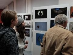15_vystava fotosutaze