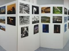 16_vystava fotosutaze