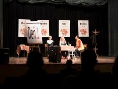 24_PlanA s divadelnou hrou Ostrov
