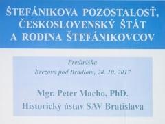 9_prednaska