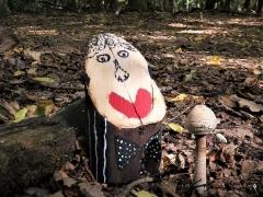 Filip Brnoliak - Rozprávkový les