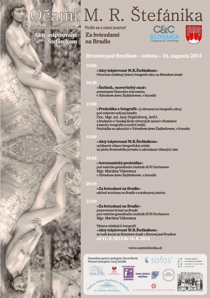 Plagat_MRS_program2014-page-001