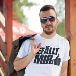 "Stanislav Fehér - víťaz fotosúťaže ""Rozprávka na Zemi"""